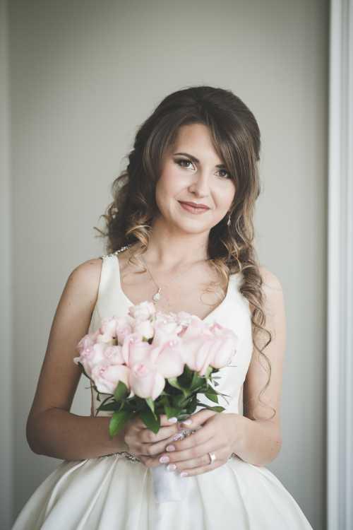 Igor & Anastasia Wedding Photography in Toronto   Photo #25