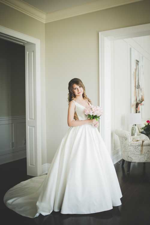 Igor & Anastasia Wedding Photography in Toronto   Photo #26