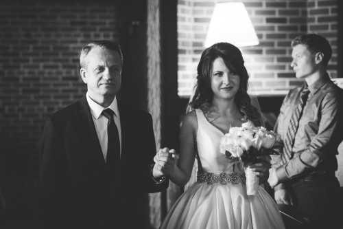 Igor & Anastasia Wedding Photography in Toronto   Photo #28