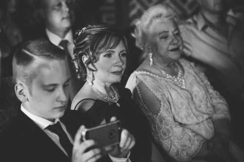 Igor & Anastasia Wedding Photography in Toronto   Photo #31