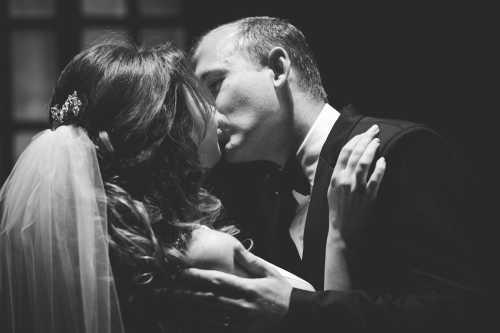 Igor & Anastasia Wedding Photography in Toronto   Photo #33