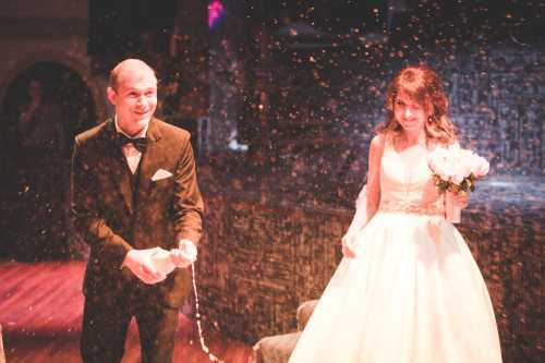Igor & Anastasia Wedding Photography in Toronto   Photo #49
