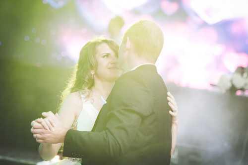 Igor & Anastasia Wedding Photography in Toronto   Photo #52