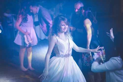 Igor & Anastasia Wedding Photography in Toronto   Photo #60