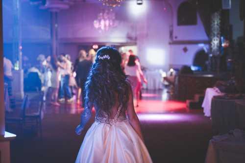 Igor & Anastasia Wedding Photography in Toronto   Photo #61