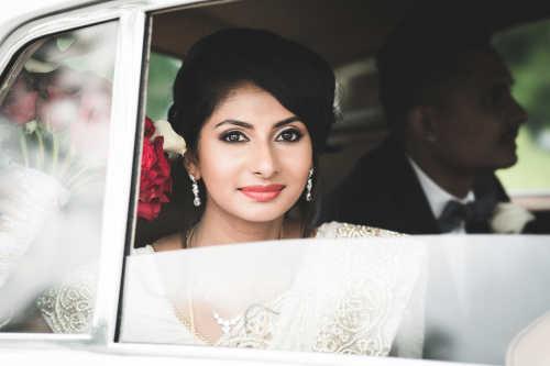 Weddings Wedding Photography in Toronto | Photo #9