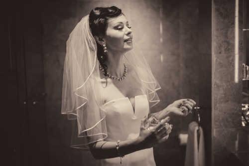 Taisia & Kevin Wedding Photography in Toronto   Photo #6