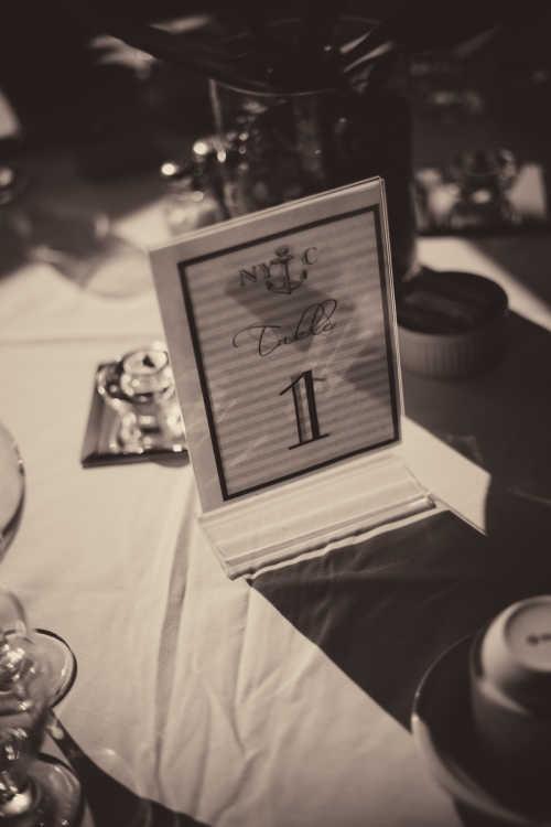 Taisia & Kevin Wedding Photography in Toronto   Photo #11