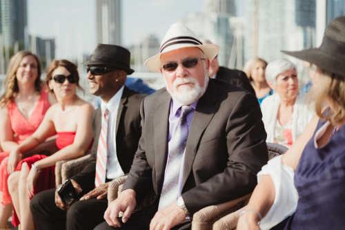 Taisia & Kevin Wedding Photography in Toronto   Photo #19