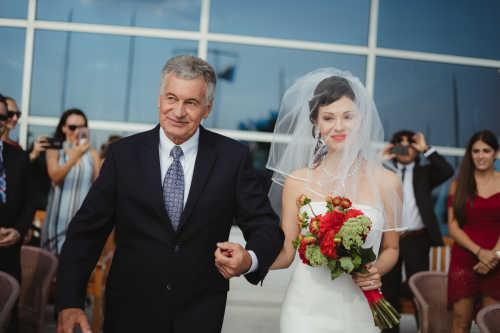 Taisia & Kevin Wedding Photography in Toronto   Photo #20