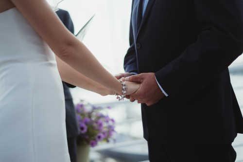 Taisia & Kevin Wedding Photography in Toronto   Photo #22