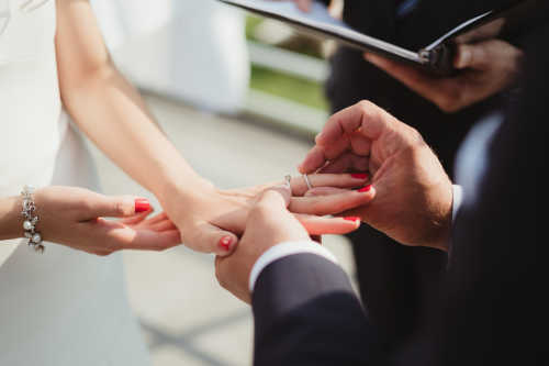 Taisia & Kevin Wedding Photography in Toronto   Photo #26