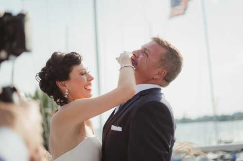 Taisia & Kevin Wedding Photography in Toronto   Photo #31