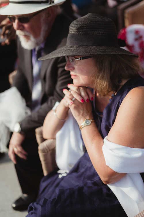 Taisia & Kevin Wedding Photography in Toronto   Photo #32