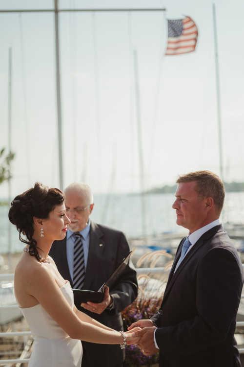 Taisia & Kevin Wedding Photography in Toronto   Photo #33