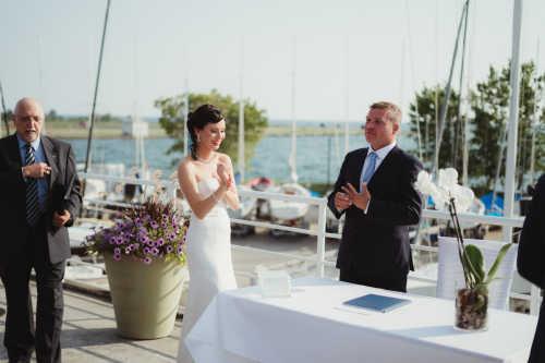 Taisia & Kevin Wedding Photography in Toronto   Photo #34