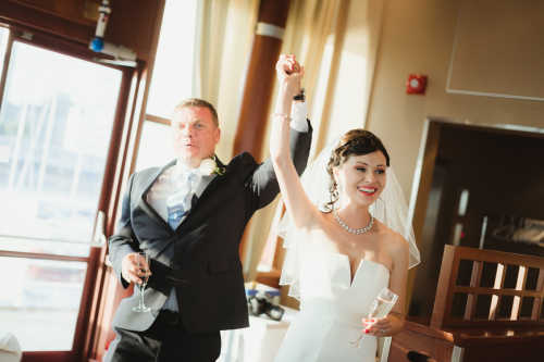 Taisia & Kevin Wedding Photography in Toronto   Photo #64
