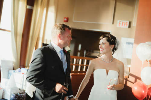 Taisia & Kevin Wedding Photography in Toronto   Photo #65