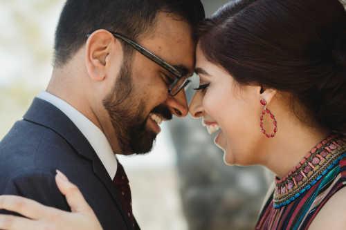 Engagements Wedding Photography in Toronto | Photo #0