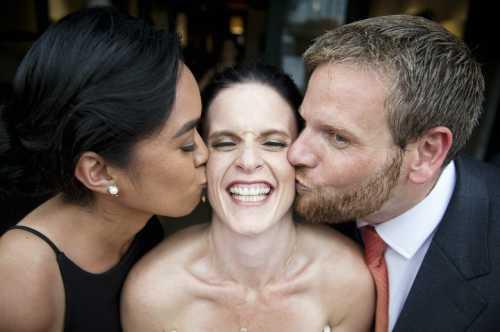 Weddings Wedding Photography in Toronto | Photo #23