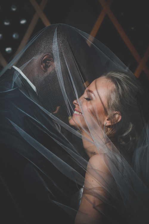 Weddings Wedding Photography in Toronto | Photo #14