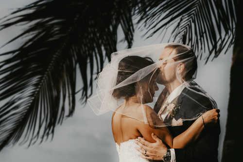 Weddings Wedding Photography in Toronto | Photo #20