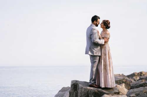 Weddings Wedding Photography in Toronto | Photo #11
