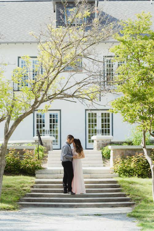 William & Aranda Wedding Photography in Toronto   Photo #0
