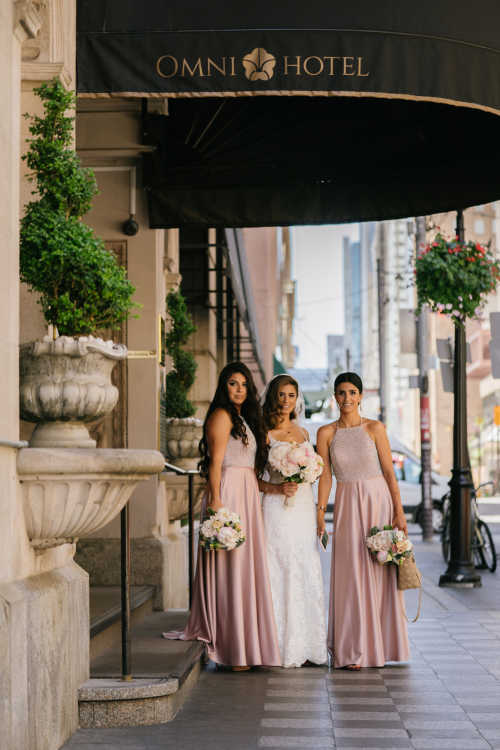 Weddings Wedding Photography in Toronto | Photo #2