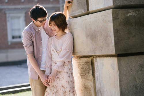 Engagements Wedding Photography in Toronto | Photo #21