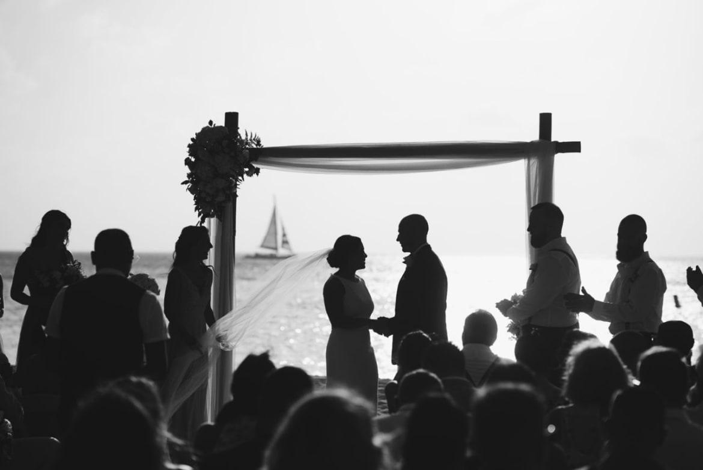 from Weddings's Wedding