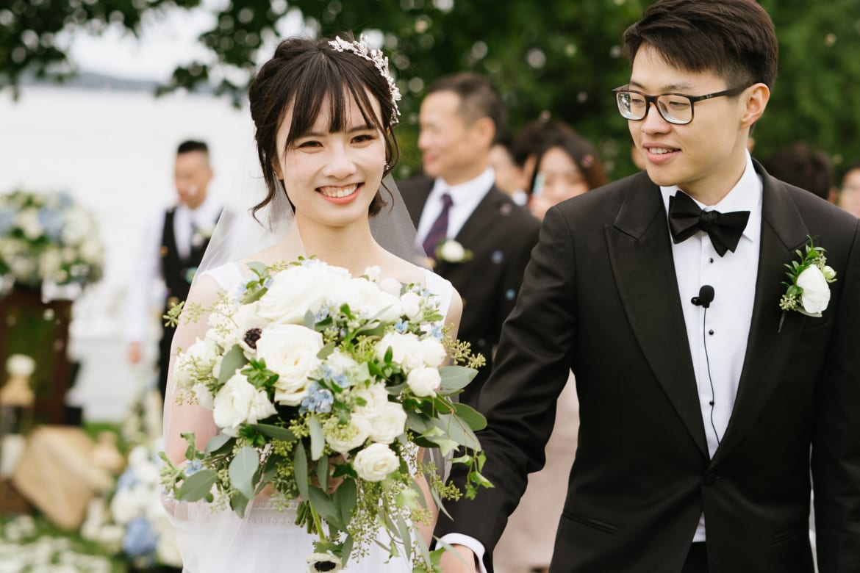 Asian Weddings from Asian Weddings's Wedding