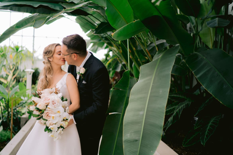 from Zvonimir & Chantelle's Wedding