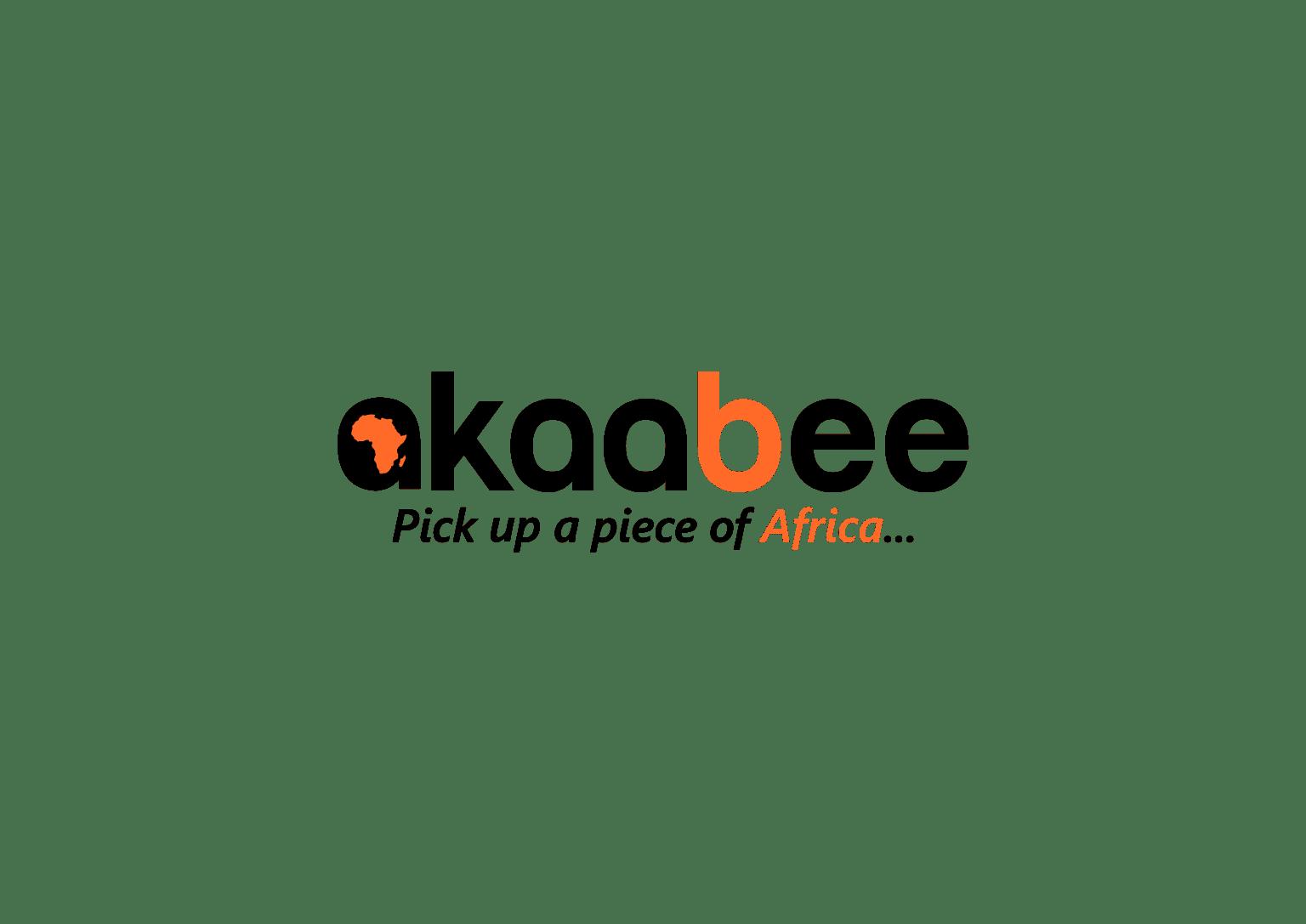 Akaabee-n-tagline-black-transparent