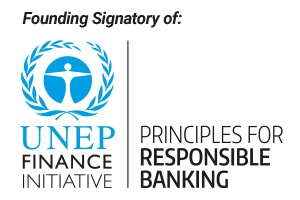 United Nations Environment Programme – Finance Initiative (UNEP FI)