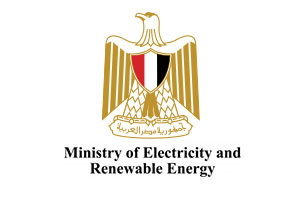 "The ""Energy Efficiency"" Award by the Ministry of Electricity and Renewable Energy"