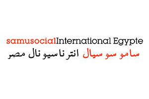 Samusocial International Egypt