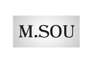 M.SOU