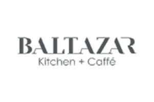Baltaazar