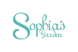 Sophia's garden