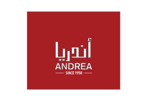اندريا