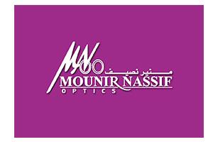 moonier Nasif
