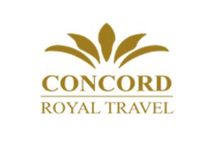 Concord Royal