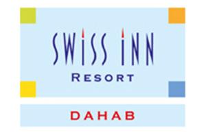 Swiss INN Dahab