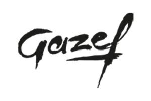 Gazef