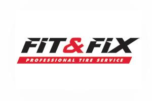 fit-fix