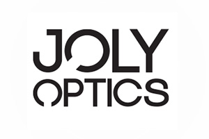 joly optic
