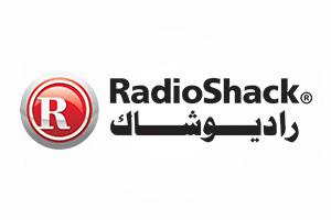 radioshake