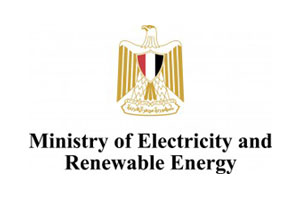 United Nations Development Programme (UNDP) & Ministry Of Electricity