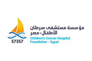 57357 Children Cancer Hospital